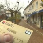 Dordogne: de moins en moins de distributeurs de billets dans les campagnes
