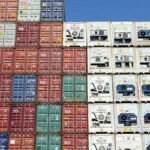 Chine: Chaos sur les chaînes d'approvisionnement dans les principaux ports ! Sommes-nous au bord d'une Récession d'une ampleur inédite ?
