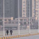 Coronavirus: la crainte d'une deuxième vague en Chine…