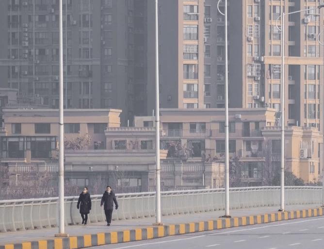 Avec la moitié de la Chine à l'arrêt, les ventes de véhicules s'effondrent de -92%