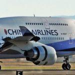 Un sénateur demande la suspension immédiate de tous les vols entre la Chine et les Etats-Unis