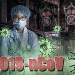 Coronavirus: Chronique d'une pandémie – Le 20 février 2020