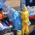 Egon Von Greyerz: «Jusqu'à 10 000 décès par jour en Chine. Le Coronavirus pourrait mettre le monde à genoux !»