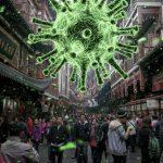 « Coronavirus, anticiper les conséquences, les impacts, et s'y préparer » L'édito de Charles Sannat