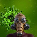 Coronavirus: Chronique d'une pandémie – 08 Mars 2020.