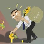 La rigueur fiscale n'est toujours pas en vue aux États-Unis
