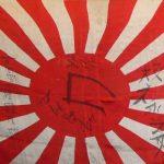 Japon. Plan de soutien à… 10 % du PIB !