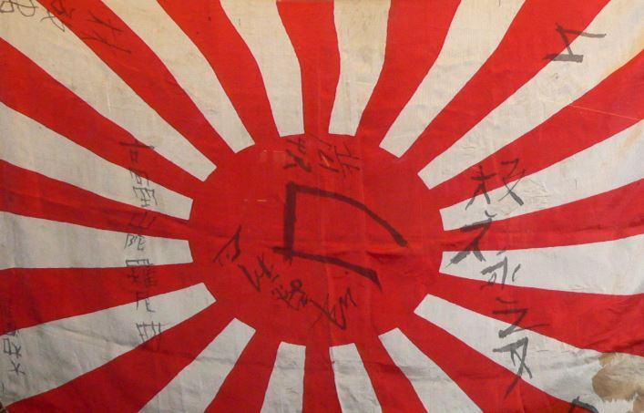 """Charles Sannat: """"Chute du PIB au Japon… Et récession !"""""""