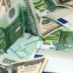 "Bill Bonner: ""Trampoline et fausse monnaie"""