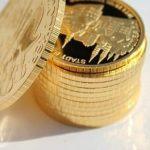 Roy Sebag: «L'or est la seule monnaie qui ne peut pas être imprimée !»