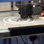 Consommation: un steak sans viande fabriqué par une imprimante 3D