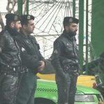 Iran: les Français expatriés touchés par la crise économique