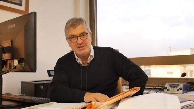 """Marc Fiorentino: """"Les banques européennes sont dans une situation très complexe !"""""""