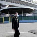 Coronavirus: les conséquences sur la vie quotidienne en Italie