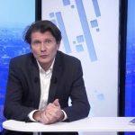 La désintégration de la cohésion sociale… Avec Olivier Passet