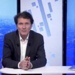 Le fiasco paranoïaque de la politique sociale de Macron… Avec Olivier Passet