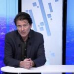La montée de la colère populiste en Allemagne… Avec Olivier Passet