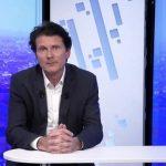 Non-dits et incohérences de la politique européenne de décarbonisation… Avec Olivier Passet