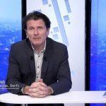 CAC 40: de l'euphorie au retournement ?… Avec Olivier Passet !
