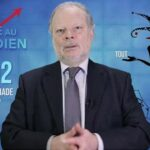 """Philippe Béchade – Séance du Mardi 04 Février 2020: """"Actions, pétrole, tout et son contraire et réciproquement"""""""