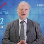 """Philippe Béchade – Séance du Mercredi 05 Février 2020: """"REPO-MO, l'élixir qui guérit tout !»"""