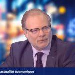 Philippe Béchade: « Il n'y a même plus de marché ! »