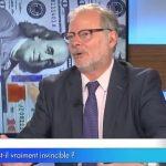 Actuellement, le Dollar fait des étincelles mais est-il vraiment invincible ?… Avec Philippe Béchade !