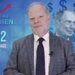 """Philippe Béchade – Séance du Mercredi 19 Février 2020: """"Ah quel tricheur… Il fait comme moi !"""""""