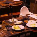 Restaurants: le gaspillage fait ravage en cuisine