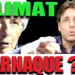 Christine Lagarde: Mission climat, cheval de Troie de la BCE pour mieux vous taxer vos économies ?