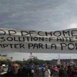 « ADP. Baisse de salaire ou licenciement ! » L'édito de Charles Sannat