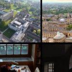 Brexit: la fin du programme Erasmus au Royaume-Uni ?