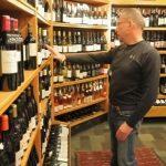 Vin: la filière française subit les premiers effets de la surtaxe américaine