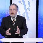 Allemagne: une crise qui peut virer à la débâcle… Avec Alexandre Mirlicourtois