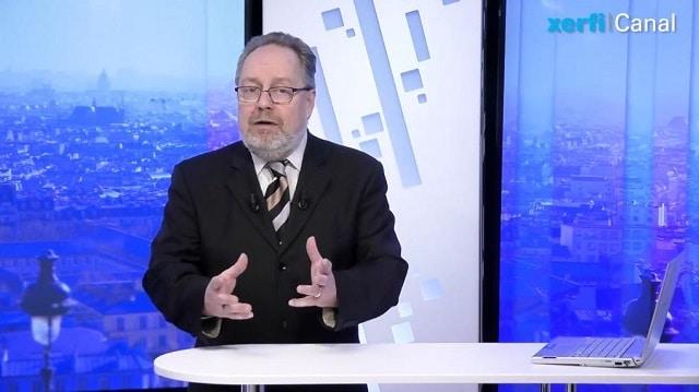 Allemagne: une crise qui peut virer à la débâcle... Avec Alexandre Mirlicourtois