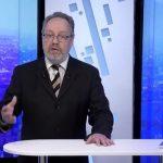 Immobilier et Covid19: le pire n'est pas du tout le plus sûr !… Avec Alexandre Mirlicourtois