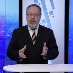 SPECIAL CRISE: le coup d'arrêt du BTP et l'impact sur l'économie !… Avec Alexandre Mirlicourtois
