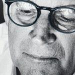 David Stockman: «L'illusion financière et économique menée par les banques centrales est sur le point de prendre fin ! Des moments extrêmement difficiles se profilent !»