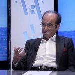 Une novlangue économique pour esquiver les vraies questions… Avec Jean-Paul Fitoussi