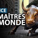 """Thami Kabbaj: """"Comment Wall Street a réalisé le casse du siècle ?… Je vous explique tout dans cette vidéo !"""""""