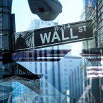 """krach Boursier 2020: """"ces 18 faits vont vous RENVERSER. Croyez le ou pas, on en est qu'au début du CARNAGE !!"""""""