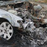 Véritable épidémie de décès sur les routes de France ! En Hausse de 9,7% sur le mois de janvier avec 260 morts !!