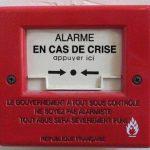 « Pourquoi la crise actuelle sera bien pire que celle de 2008 » L'édito de Charles Sannat