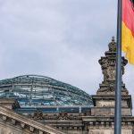 Les Allemands viennent de comprendre… nous pas encore !