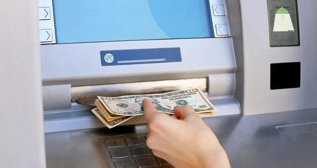 90% des américains réclament des nouvelles aides financières !
