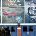 Les constructeurs automobiles US implorent des réductions d'impôt et des délais de paiements à l'USMCA en pleine crise économique