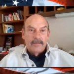 Bill Holter: «L'Effondrement des marchés du crédit Arrive ! Achetez de l'Or et de l'Argent MAINTENANT !!»