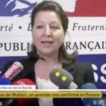 Rien ne va plus pour Agnès Buzyn !… La candidate à la mairie de Paris est plus que jamais fragilisée après la révélation d'un certain nombre de casseroles.