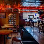 USA: La « National Restaurant Association » prévoit jusqu'à 7 millions d'emplois perdus d'ici 3 mois