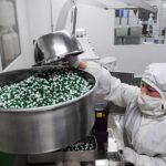 Chine: L'usine pharmaceutique du monde serait-elle capable de faire un chantage aux exportations ?
